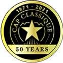 CapClassique-50Years